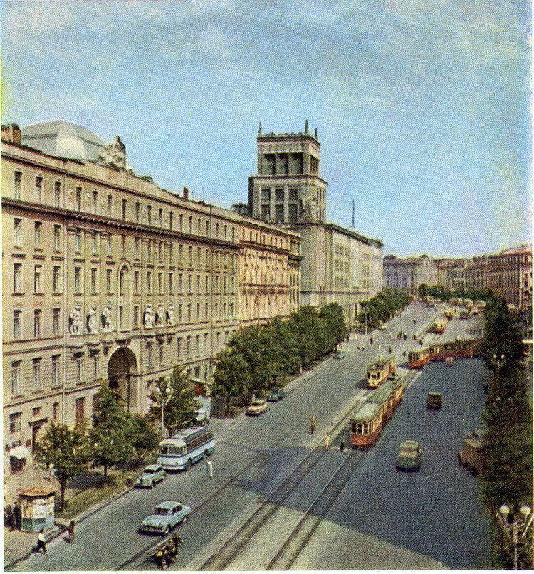 24. Харьков.