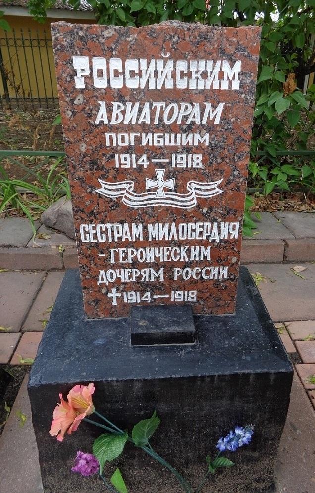 https://img-fotki.yandex.ru/get/15587/287625778.1/0_f88b6_cd0b9d96_-3-orig.jpg