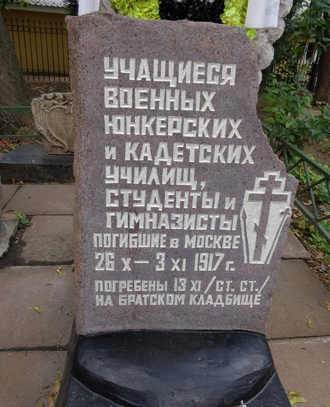 https://img-fotki.yandex.ru/get/15587/287625778.1/0_f88be_2e1e1663_-1-orig.jpg