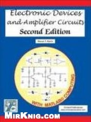 Electronic Devices and Amplifier Circuits