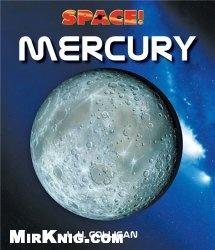 Книга Mercury (Space!)