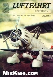 Luftfahrt International Nr.2, 1974