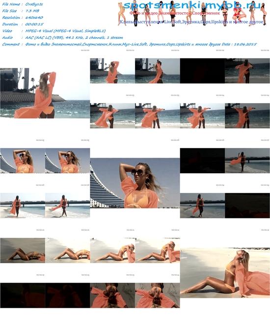 http://img-fotki.yandex.ru/get/15587/318024770.32/0_1362f5_ddbeb615_orig.jpg
