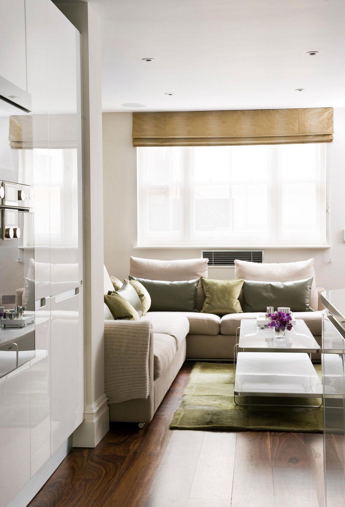 Современный частный дом, современный дизайн интерьера, малая площадь дома, Belgravia House, Staffan Tollgard Design, летняя кухня фото примеры