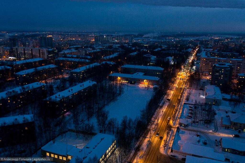 вклад искусство фото зимний вечер в кирове менее, информации