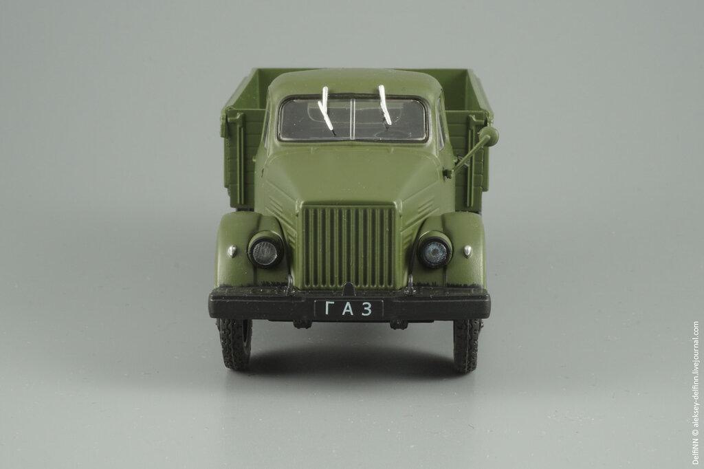 ГАЗ-51А-002.jpg