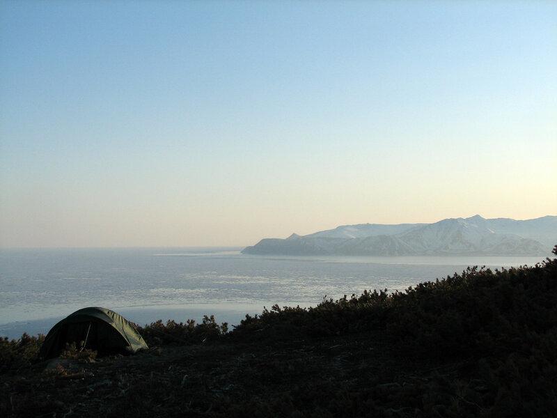 палатка над морем1.jpg