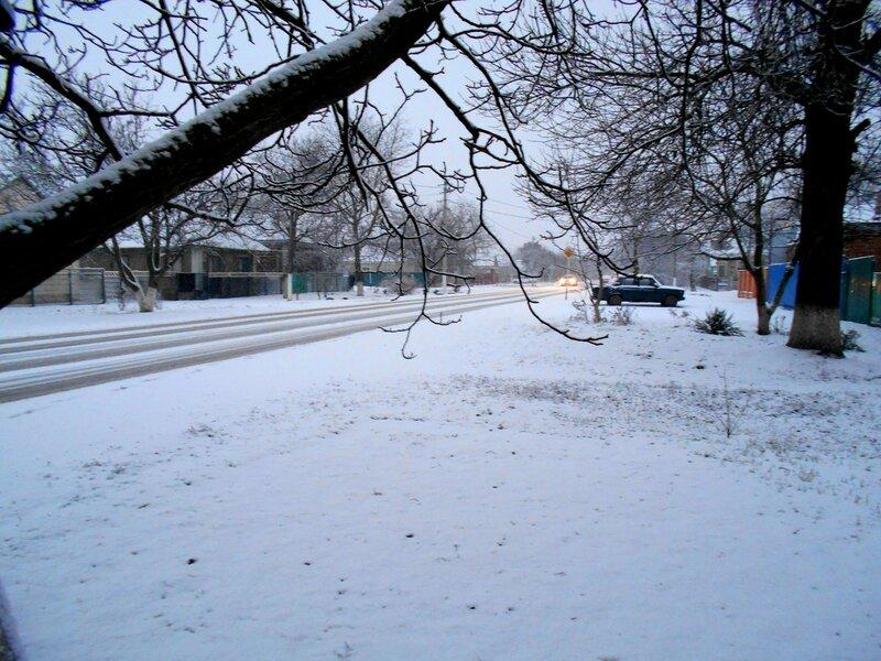 Вечер зимний сопил брови ... DSCN3529.JPG