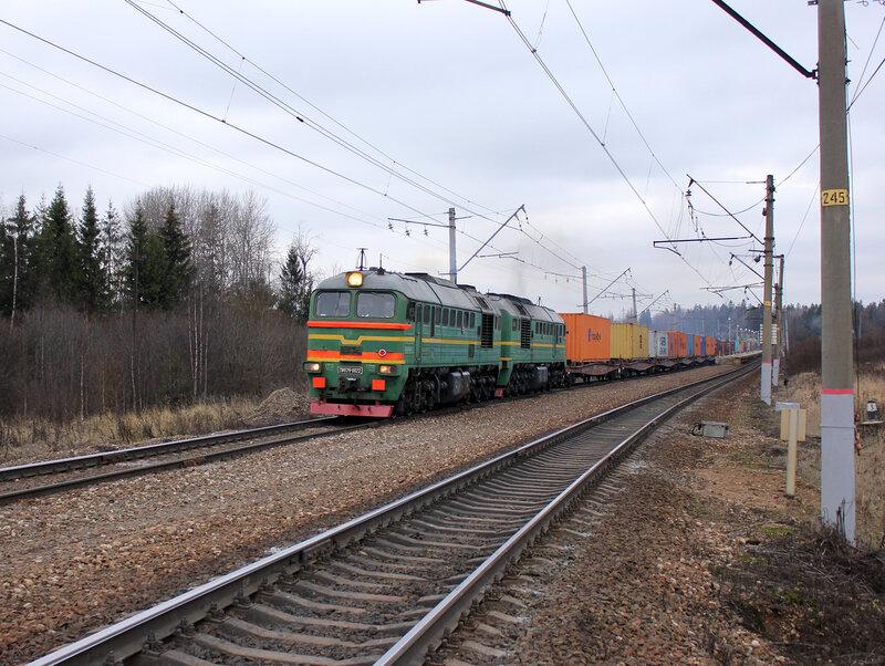 2М62у-0022