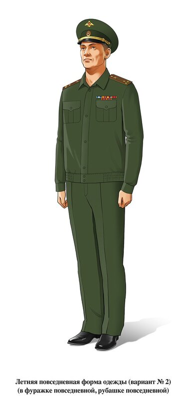 Russian Military Uniforms and Clothing - Page 2 0_123f70_7112faec_XL