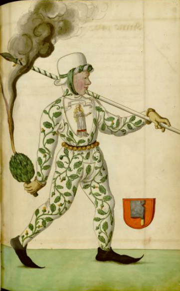 Radical Fashion from the Schembart Carnival, 1590_400.png