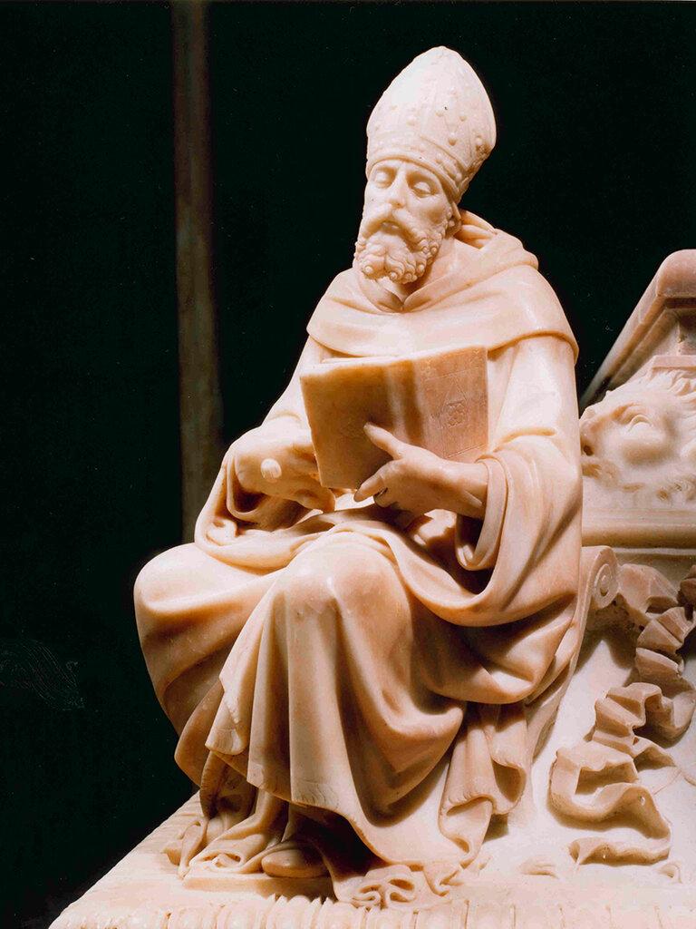 mausoleo_03.jpg