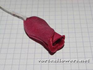 Мастер-класс. Роза  «Пышка» от Vortex  0_fc156_f545801f_M