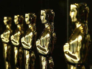 Был объявлен шорт-лист претендентов на Оскар за лучший грим