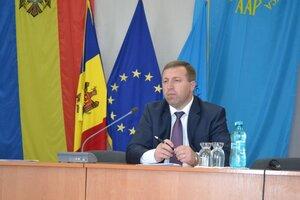 Министр МВД Молдовы прокомментировал находки в столице