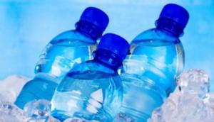 В Кишинёве очищают воду согласно мировым стандартам