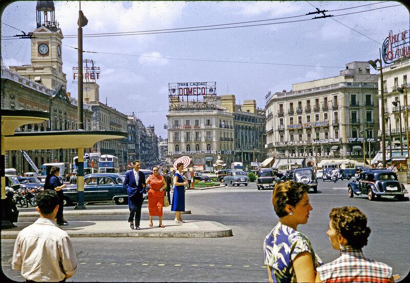1955 Madrid.jpg