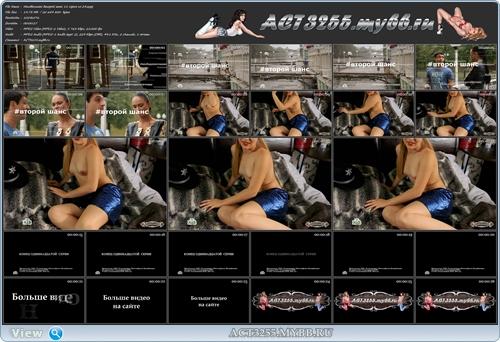 http://img-fotki.yandex.ru/get/15588/136110569.15/0_1418ee_28fc5c7c_orig.jpg