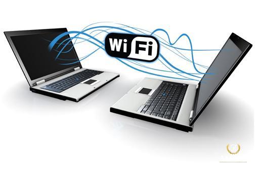 Wi-Fi оказывает вред на детский организм