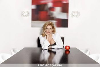 http://img-fotki.yandex.ru/get/15588/14186792.136/0_f363e_e216bb_orig.jpg