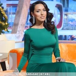 http://img-fotki.yandex.ru/get/15588/14186792.161/0_f65bb_f2e90679_orig.jpg
