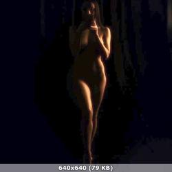 http://img-fotki.yandex.ru/get/15588/14186792.188/0_f8ab8_81d4c400_orig.jpg