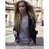 http://img-fotki.yandex.ru/get/15588/14186792.1c8/0_fe598_7acc0dd2_orig.jpg