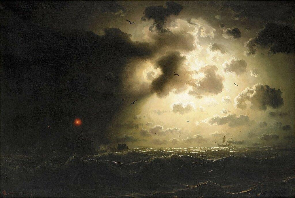 night-at-sea-1858.jpg