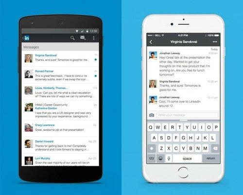 linkedin-messaging-experience-1-e1441090806589.jpg
