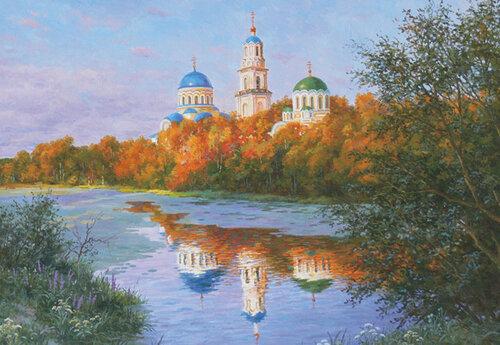https://img-fotki.yandex.ru/get/15588/27263553.c/0_c5a84_104bfdf3_L.jpg