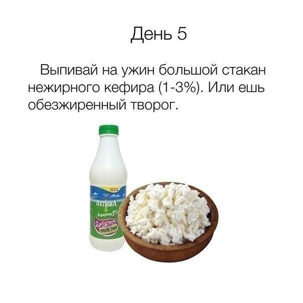 как-правильно-питаться5.jpg