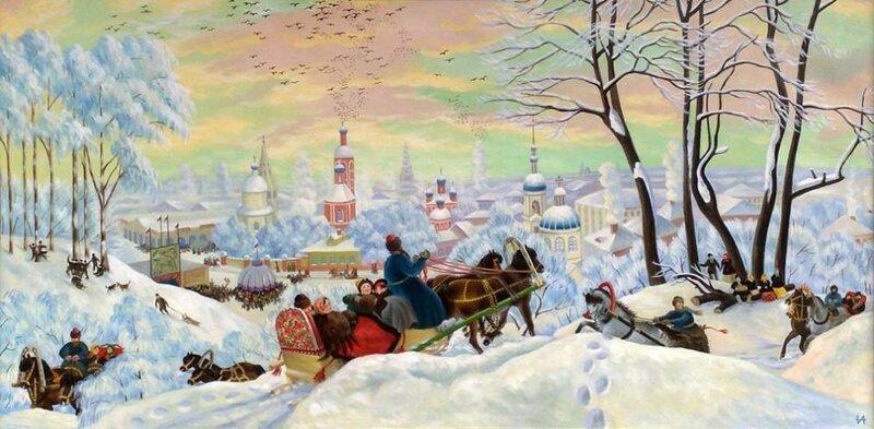 Б.Кустодиев.jpg