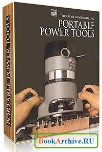 Книга Portable Power Tools