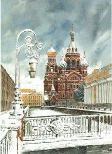 https://img-fotki.yandex.ru/get/15588/31613683.335/0_1201f8_dae3a671_M.jpg