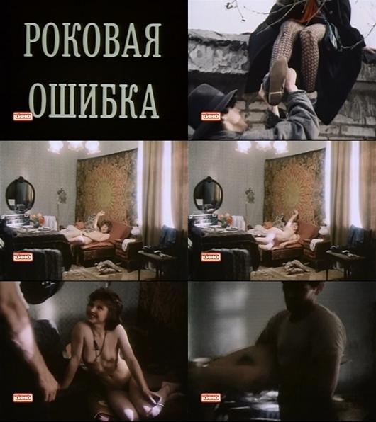 http://img-fotki.yandex.ru/get/15588/321873234.4/0_18019a_bd50dfca_orig.jpg