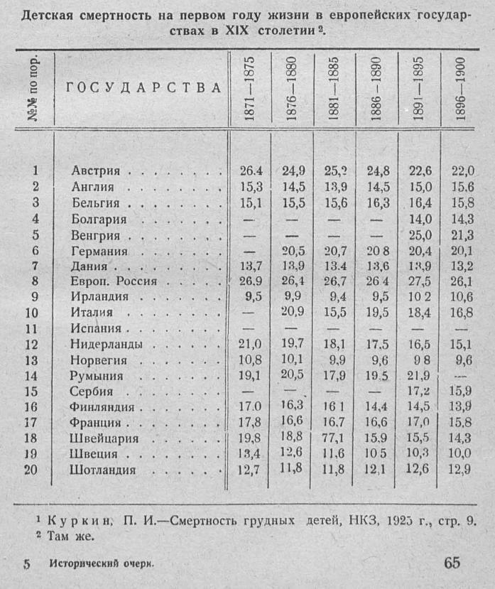 https://img-fotki.yandex.ru/get/15588/41501079.171/0_109454_ac1fabc1_XXL.jpg