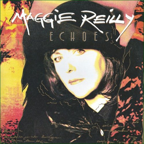 Maggie reilly - gallery