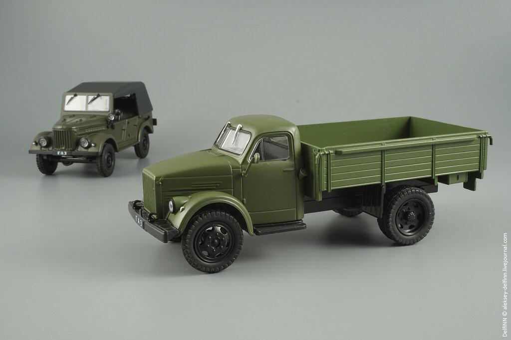 ГАЗ-51А-005.jpg