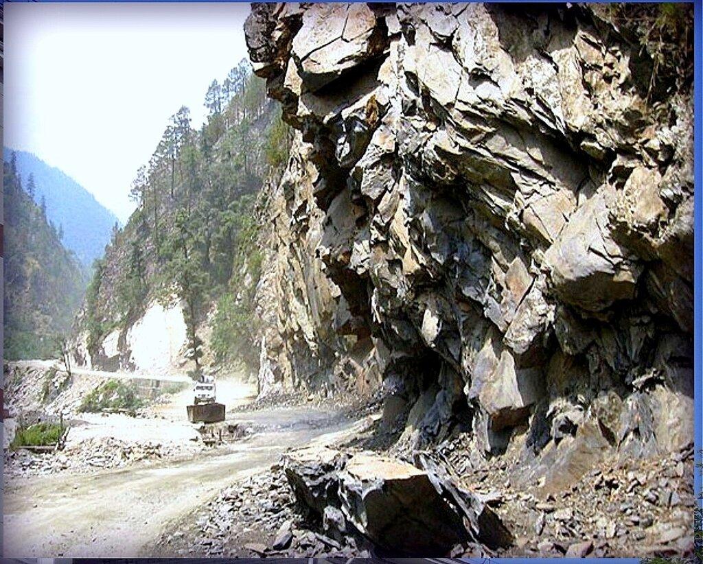 Дорога в Гималаях (45).JPG
