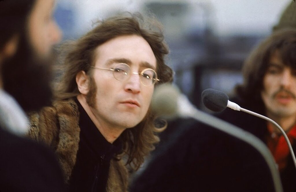 This song is over, On this day in 196980.jpg