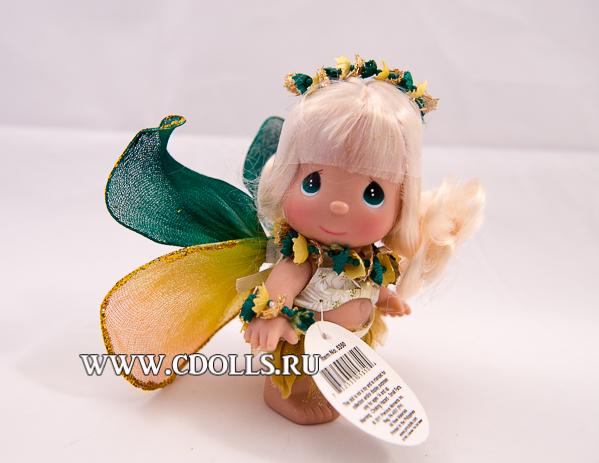 dolls-68.jpg