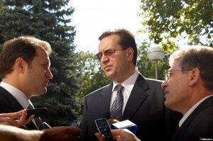 Власть в Молдове не может создать правящую коалицию