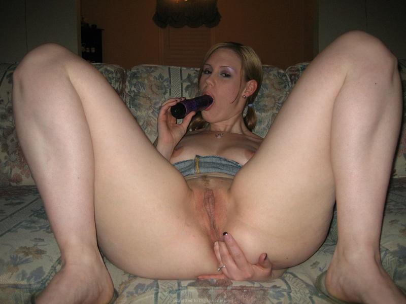 Порно фото оттрахали на остановке фото 767-292