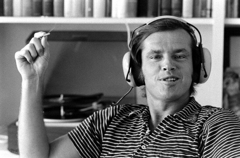 540 Джек Николсон, 1969.jpg