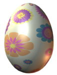 R11 - Easter Eggs 2015 - 163.png