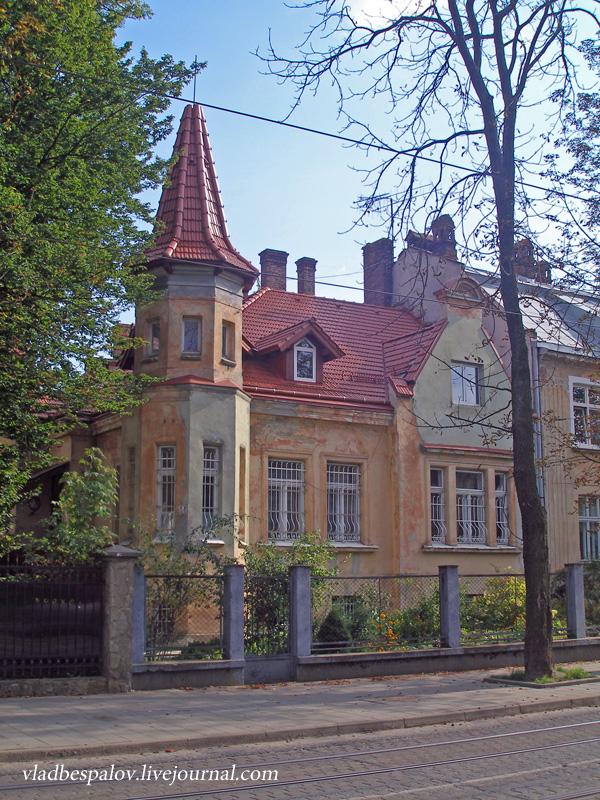 2014-09-15 Львів_(10).JPG