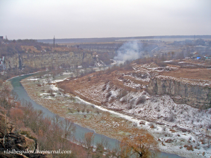 2015-02-14 Зимовий Камянець_(79).JPG