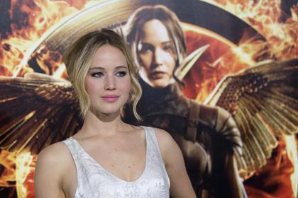 Определены самые прибыльные голливудские актеры уходящего года