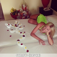 http://img-fotki.yandex.ru/get/15589/14186792.1c6/0_fe542_450ebd8f_orig.jpg