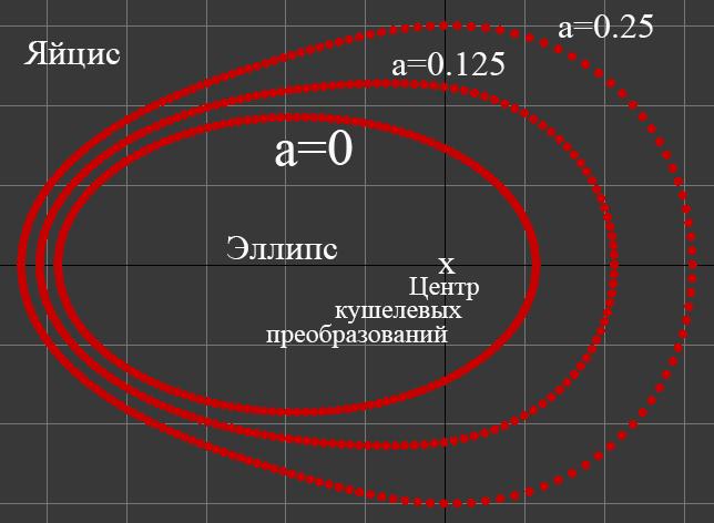 https://img-fotki.yandex.ru/get/15589/158289418.1ae/0_107f18_97f9fb96_orig.png